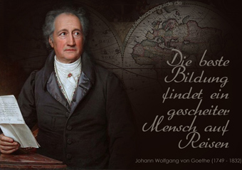 German quotagraphic image sharing